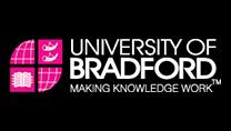 英国布拉德福大学