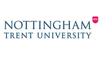 英国诺丁汉特伦特大学