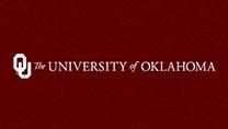 美国俄克拉荷马城市大学